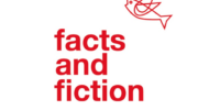 Facts and fiction Logo